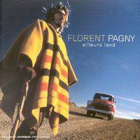 Florent Pagny -