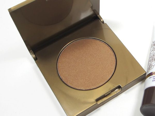 16 Best Images About Best Bronzers On Pinterest Parks