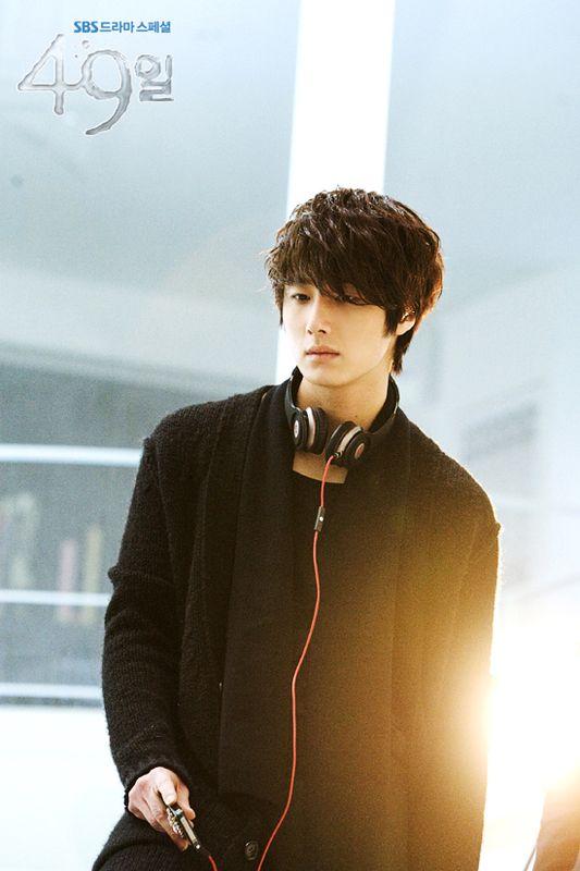 Jung Il Woo ♡ #KDrama해외바카라 ❤➊❽❤ JPJP7.COM ❤➊❽❤ 우리바카라 생방송바카라 생방송바카라 생방송바카라