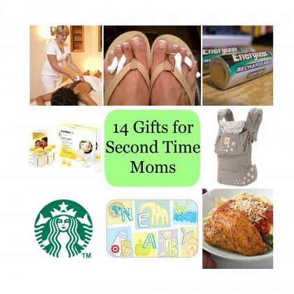 111 best New Baby Gifts images on Pinterest | Baby gifts, Baby ...