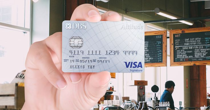 DBS Altitude Visa Signature Card: Is It Right for You? #CreditCardApplication #CreditCardOffer #CreditCardReview #DBSAltitudeCard Credit Card Application, Credit Card Offer, credit card review, DBS Altitude Card