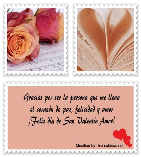 poemas para San Valentin para descargar gratis,palabras originales para San Valentin para mi pareja:  http://lnx.cabinas.net/nuevos-mensajes-de-san-valentin-para-declarar-tu-amor/