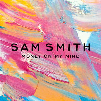 Послушай песню Money On My Mind исполнителя Sam Smith, найденную с Shazam: http://www.shazam.com/discover/track/103071362