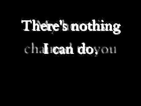 Not Strong Enough - Apocalyptica(feat. Brent Smith of Shinedown)  You were always the strongest of us two...