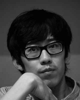 程然 | 艺术家 | ARTLINKART | 中国当代艺术数据库