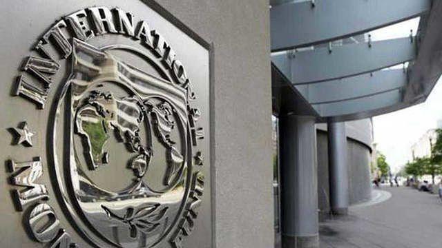FMI prevé aumento de la inflación y caída del PIB en Venezuela (+Cifras) / Washington.- El Fondo Monetario Internacional (FMI) estimó este jueves que la economía de Venezuela caerá 15% este año y que su inflación rondará el 13.000%.  En su Panorama Económico Mundial, publicado en octubre, la entidad había expresado una expectativa de retracción de -6% de la economía venezolana para 2018. De