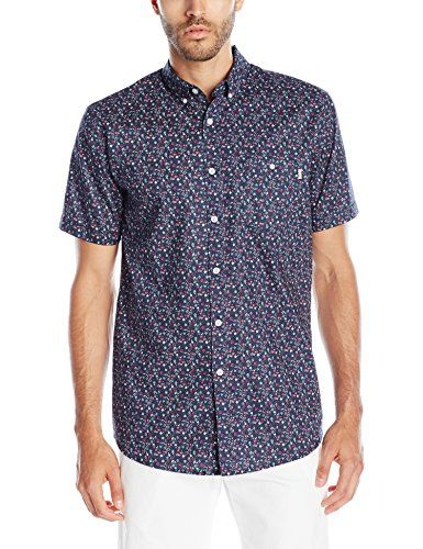 Rip Curl shirts are a product of the search and are made from premium materials that reflect that standard. Live the search....