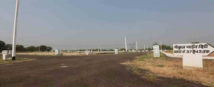Gokul Garden City Jaipur JDA Approved Plots for Sale Kishorpura Diggi Road Sanganer Jaipur