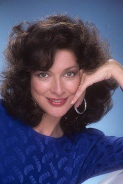 Actress. She graduated from the University of Memphis and competed in the 1959 Miss Tennessee pageant, earning first...