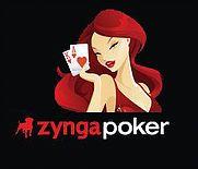 Zynga Chip, Chip Satışı, Zynga chip satın al