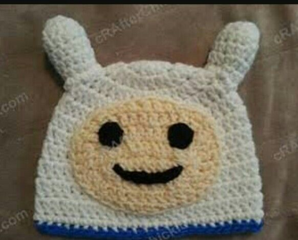 279 besten Crochet Babies Crochê bebês Bilder auf Pinterest ...