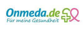 Onmeda.de Logo
