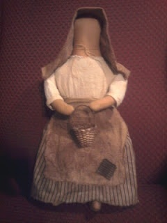 Missouri Dry Goods!: Pattern, Olde Dolls, Antique Dolls, Prim Dolls, Dry Goods, Missouri Dry, Primitive Dolls