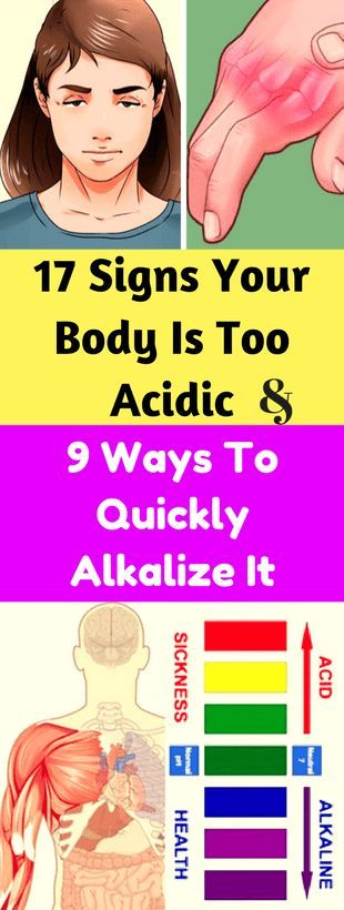 Do you know that a proper pH is very important for the right functioning of our immune system? Yes, it is true. Thus, it is essential to maintain pH of your body and keep it less acidic. The more acidic environment in the body makes it difficult for the immue system to perform and can …