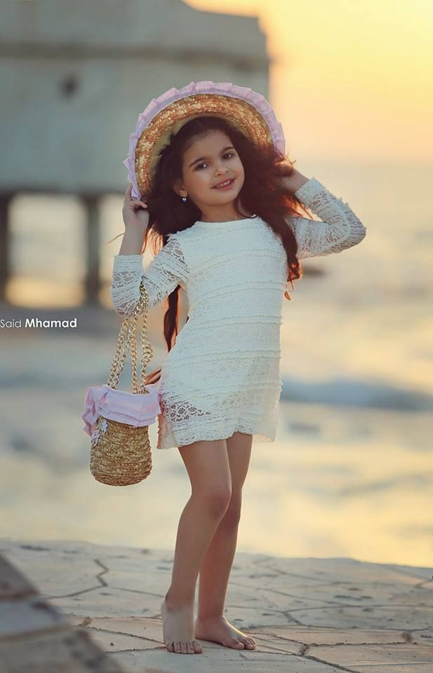 f35d41a2792fa236d68bb50d211e0f27 kids mode little fashionista 21 best regina & me ♡ images on pinterest mother daughters, mom,Childrens Clothes Regina
