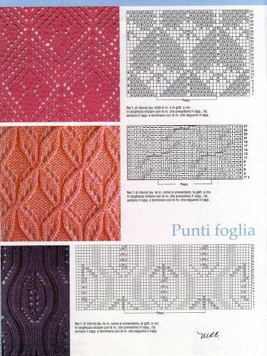 Tricot 2 - Claudia Maria - Picasa Web Albums