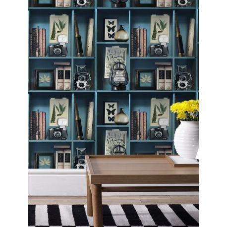 Les 25 meilleures id es concernant cabinets de curiosit s peints sur pinteres - Cabinet de curiosite forum ...