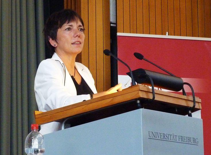JouWatch-Strafanzeige: Lügt die Staatsanwaltschaft, um Margot Käßmann zu decken?