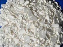 Calcium Chloride - Per lb
