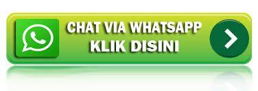 Jasa pemasangan plafon gypsum, partisi gypsum, plafon akustik, di Tangerang, Jakarta, serang,