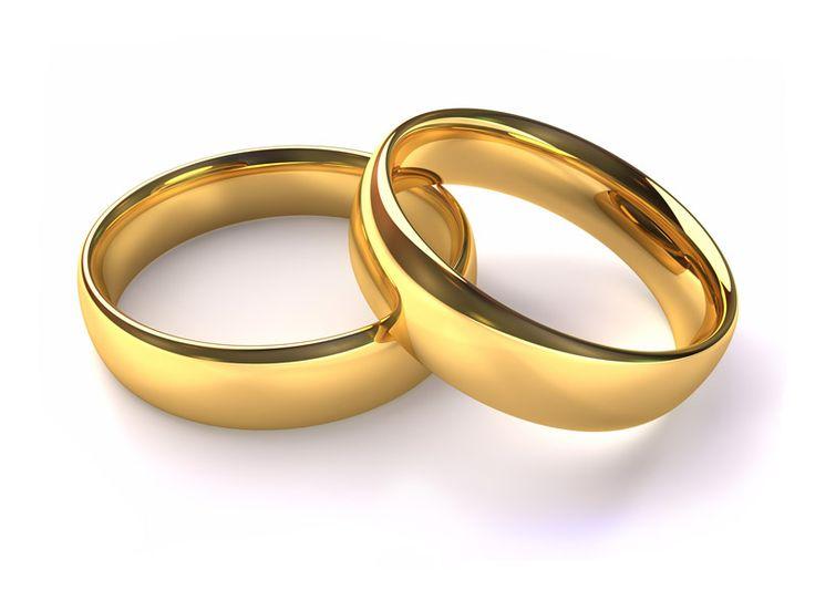 Prezent dla żony na rocznicę ślubu http://najlepszeprezenty.com.pl/prezent-zony-rocznice-slubu/