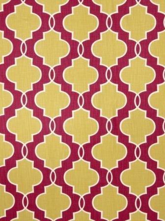 Preppy Home Decor Fabric Best Home Decor