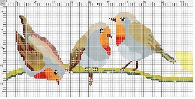 bf4c2391f0fee6ee4bfc87f9fd785f6f.jpg 651×333 pixels