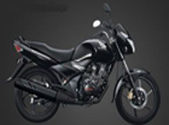 Honda motor launched latest models of Honda Unicorn Bikes in india with prices and design by innovative technology also best performer. Find the complete information of all models of new Honda Unicorn Bikes and prices india online here.