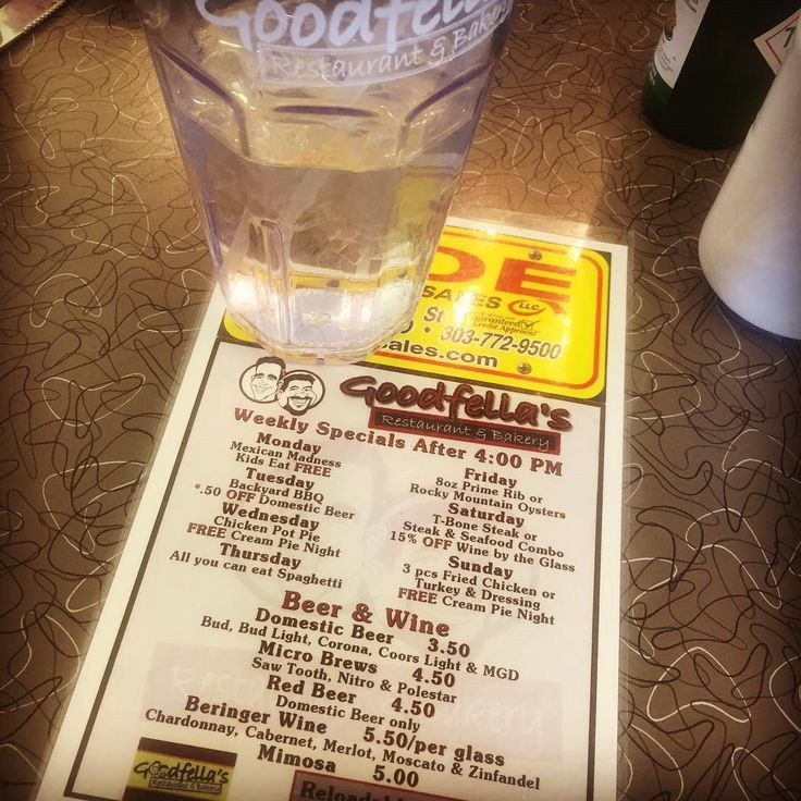 Because snow days happen and we love breakfast! Taking the SKAZMA crew out for a warm breakfast on this cold winter day. Check out Goodfellas here in Longmont, great food at a great price.  #skazma #longmont #snowday #goodfellas #food #foodie #snowday2017 #workhard #playhard #like #comment #follow