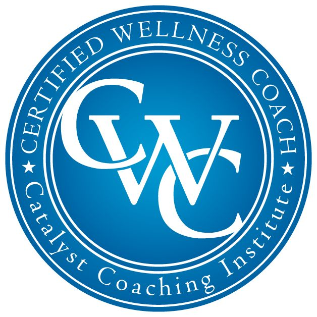 Pursuing your wellness coach certification? Why not dial up one of top accredited programs! http://www.CatalystCoachingInstitute.com