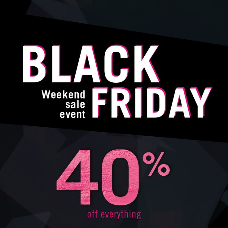 Let the madness begin! 40% OFF entire site! Online only at Annabelle.com #blackfriday #makeup #crueltyfree #sale #blackfridayweekend #christmas #giftidea #thanksgivingsale