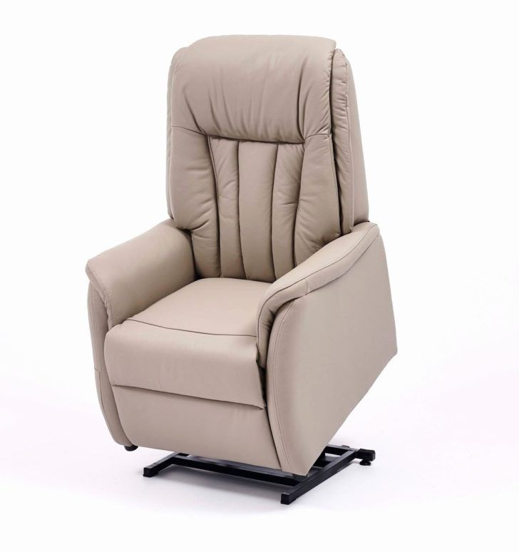 Interior Design Fauteuil Electrique Releveur Fauteuil Releveur Xxl Electrique Relax Electrique Conforama Genial Canape Toff Of Lounge Chair Furniture Recliner