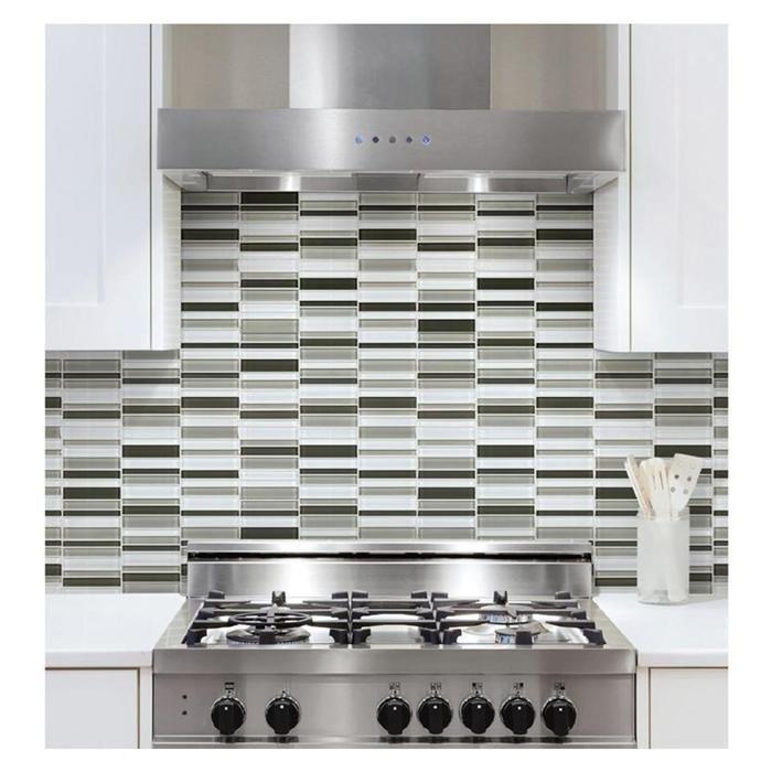 19 Best Tile Flooring Images On Pinterest Tile Flooring Nebraska Furniture Mart And Wall Tiles