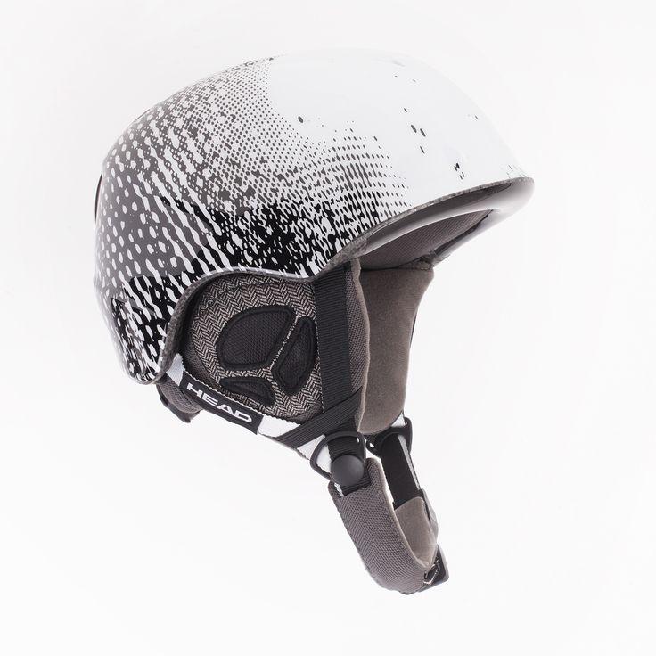 HEAD REBEL - HEAD - alpinegap.com - Ihr Onlineshop rund um Ski, Snowboard und viele weitere Wintersportarten.
