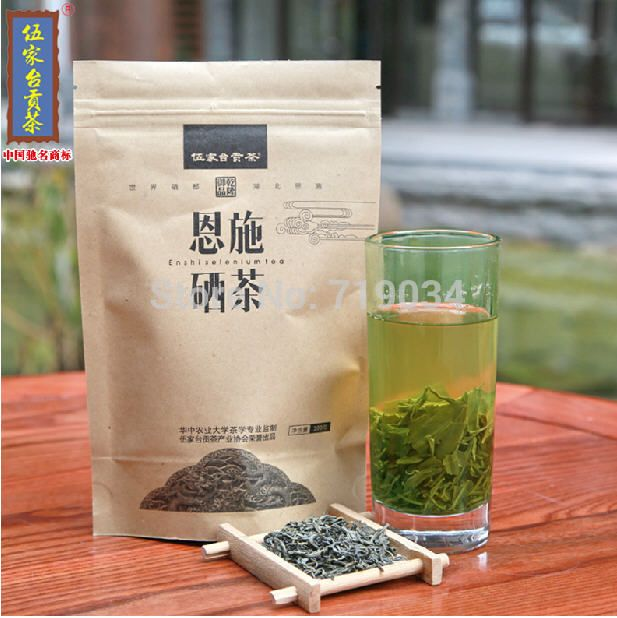 Goedkope Thee verrijkt in de preventie van kanker  groene thee  groene thee  verrijkt met de hand gemaakte thee 100g/zak, koop Kwaliteit Groene thee rechtstreeks van Leveranciers van China: Thee verrijkt in de preventie van kanker- groene thee- groene thee- verrijkt met de hand gemaakte thee 100g/zak  P