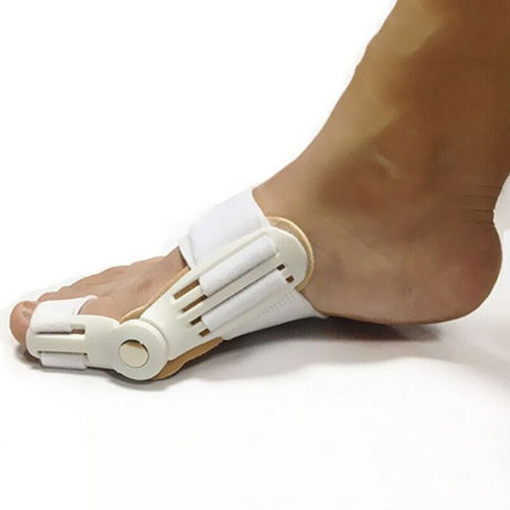 $$$ This is great forBunion Device Hallux Valgus Pro orthopedic Braces Toe Correction Feet Care Corrector Thumb Goodnight Daily Big Bone OrthoticsBunion Device Hallux Valgus Pro orthopedic Braces Toe Correction Feet Care Corrector Thumb Goodnight Daily Big Bone OrthoticsCheap...Cleck Hot Deals >>> http://id093546718.cloudns.hopto.me/32366535896.html.html images