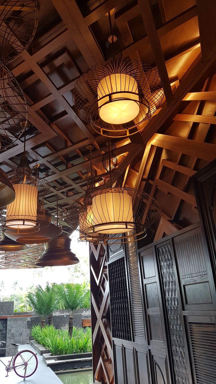 Hotel Indigo Seminyak Bali... Details