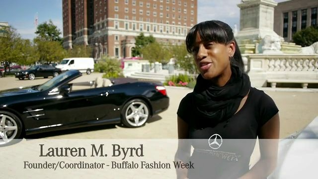 mercedes benz of buffalo fashion week photo shoot buffalo ny 9 20. Cars Review. Best American Auto & Cars Review