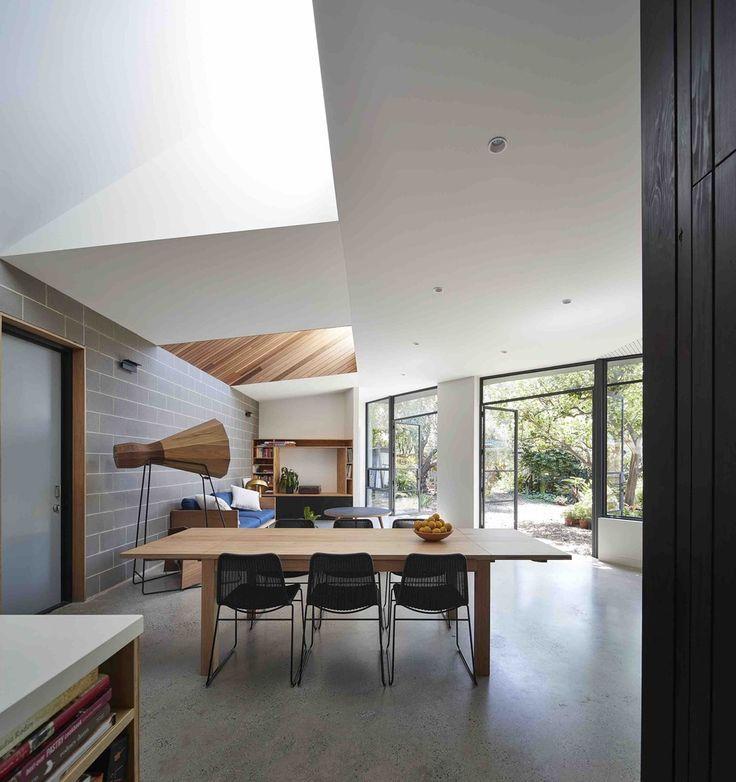 1523 best Interiors images on Pinterest | Design interiors, Home ...