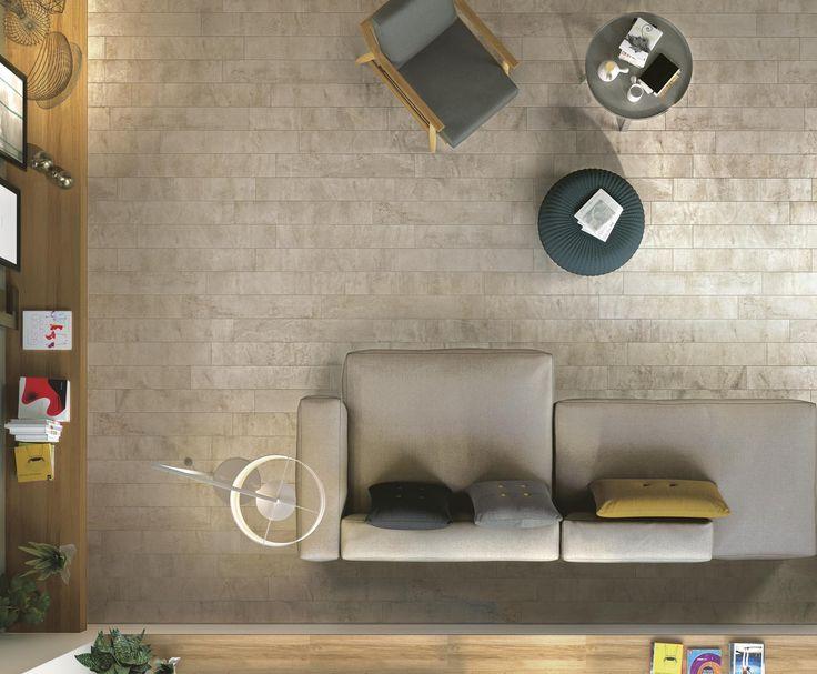 The 25+ best Badezimmer 90 cm ideas on Pinterest - boden für badezimmer