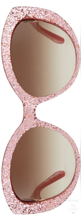 Kate Spade NY Sherrie Cat Eye Sunglasses | LOLO