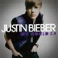 Justin Bieber - My World 2.0
