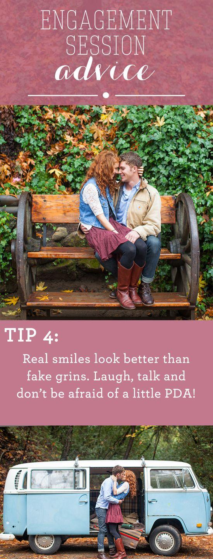80 best Engagement Photos images on Pinterest   Engagement shoots ...