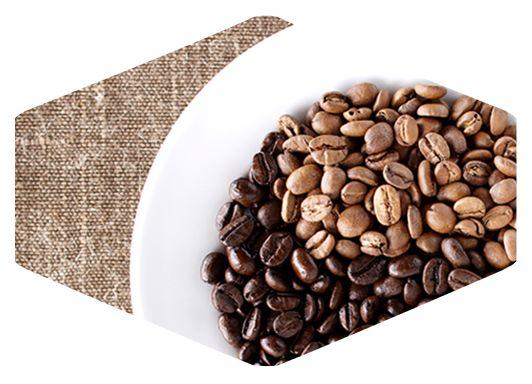 Kahvin viljely | Paulig.fi