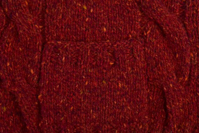 Tweed effect for casual and sportswear projects http://www.gomitolis.it/english/cashmere-lana/tweed/13/