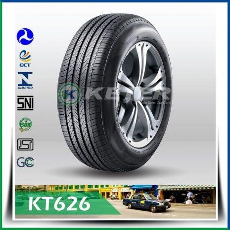 Cheap Run Flat Tires
