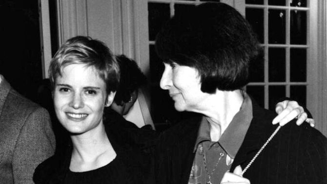 """Barbara Turner, the screenwriter of """"Petulia,"""" """"Georgia"""" and """"Pollock,"""" among numerous other features for film and television, died on Tuesday, April 5, in Los Angeles. Among Turner's children was actress Jennifer Jason Leigh. She was 79. In 1994, Turner produced her screenplay """"Georgia"""" with her daughter Leigh and the film's director Ulu Grosbard. The film won the 1995 Montreal Film Festival's Grand Prix of the Americas and a best actress award for Leigh."""