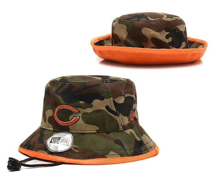 ccc6bf29a17 ... where to buy nfl chicago bears hat 005 1047b cdc3d