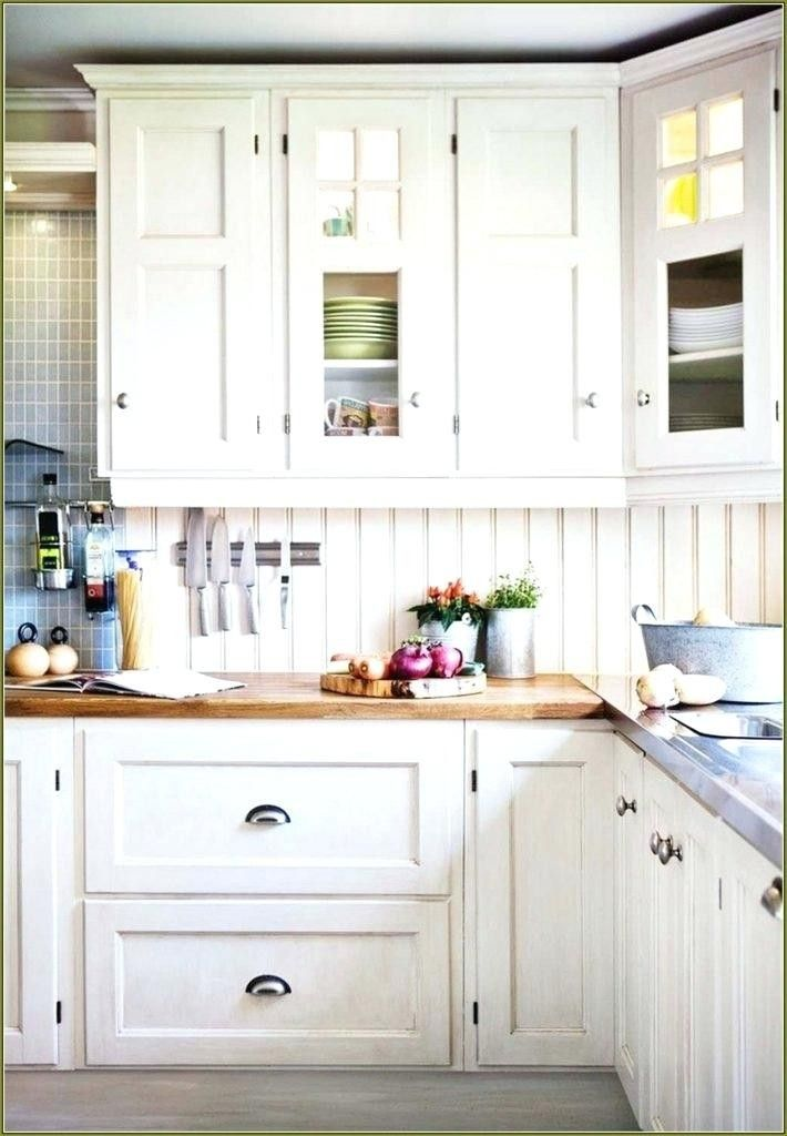 Pin By Geneva On Belvedere Rustic Kitchen Cabinets Best Kitchen