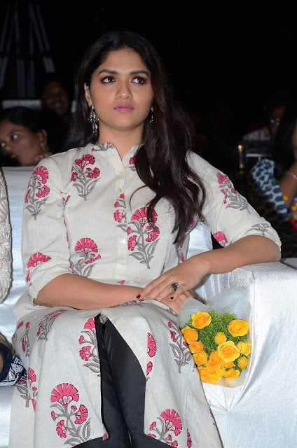 Sunaiana Latest Hot Glamourous PhotoShoot Images At Entha Varaku Ee Prema Audio Launch  actress Sunaiana